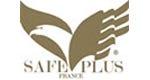 SAFE PLUS FRANCE