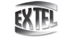 EXTEL