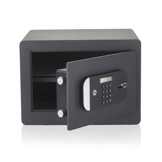 Coffre-fort biométrique de haute sécurité - Yale YSFM/250/EG1 | YSFM/520/EG1