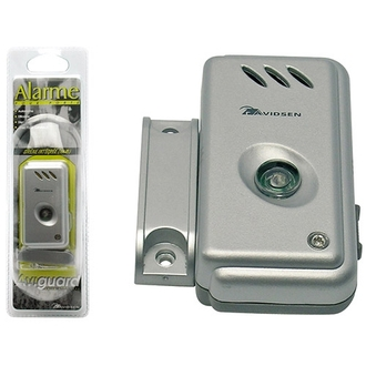 Mini alarme pour porte - AVIDSEN