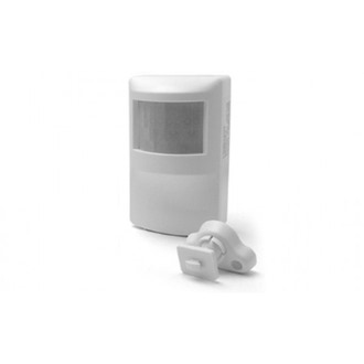 Détecteur de mouvement infrarouge Avidsen-100745