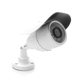 Caméra de vidéosurveillance Ylva - Avidsen 112248