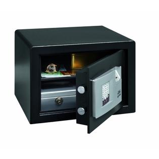 Coffre fort de sécurité-Serrure Electronique / Biométrique - P2EFS - BURG-WÄCHTER