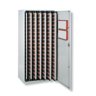 Grande armoire à clés - 6900 - BURG-WÄCHTER
