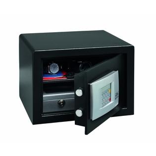 Coffre fort de sécurité-Serrure électronique - Pointsafe P2E