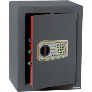 Coffre fort de sécurité - Serrure électronique DOMUS - ML/6