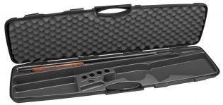 Mallette à fusil - FAIR - Superposé & Canon