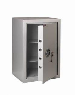 Coffre fort de sécurité - Serrure à clé - Grade I - ICARSAFE NEUTRON OFFICE L175