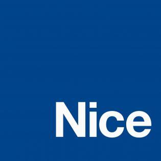 Câble et logiciel NICE HSA1