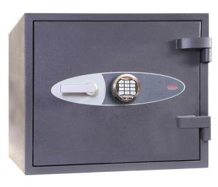 Coffre fort ignifuge - Serrure électronique - Grade 0 - PHOENIX VENUS HS0652E