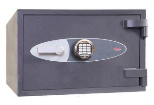 Coffre fort ignifuge - Serrure électronique - Grade I - PHOENIX NEPTUNE HS1051E