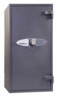Coffre fort ignifuge - Serrure électronique - Grade I - PHOENIX NEPTUNE HS1053E