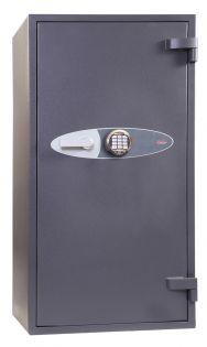 Coffre fort ignifuge - Serrure électronique - Grade I - PHOENIX NEPTUNE HS1055E