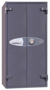 Coffre fort forte ignifuge - Serrure électronique - Grade I - PHOENIX NEPTUNE HS1056E