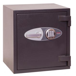 Coffre fort ignifuge - Serrure électronique - Grade III - PHOENIX ELARA HS3551E