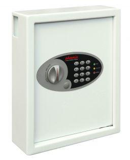 Coffre fort à clés avec fente de dépôt - Serrure électronique - PHOENIX CYGNUS KS0032E