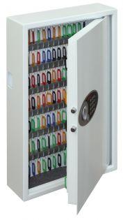 Coffre fort à clés avec fente de dépôt - Serrure électronique - PHOENIX CYGNUS KS0033E
