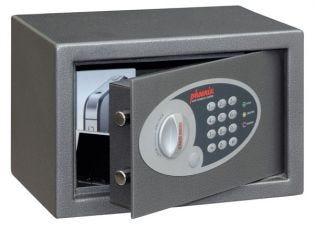 Coffre fort - Serrure électronique - PHOENIX VELA SS0801E