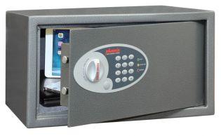 Coffre fort - Serrure électronique - PHOENIX VELA SS0803E