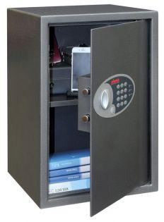 Coffre fort - Serrure électronique - PHOENIX VELA SS0804E