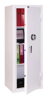 Coffre fort de sécurité - Serrure électronique - PHOENIX SECURSTORE SS1163E