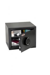 Coffre de sécurité - Serrure électronique - PHOENIX LYNX SS1171E