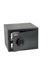 Coffre de sécurité - Serrure électronique - PHOENIX LYNX SS1172E