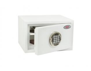 Coffre fort de sécurité - Serrure électronique - PHOENIX FORTRESS SS1181E