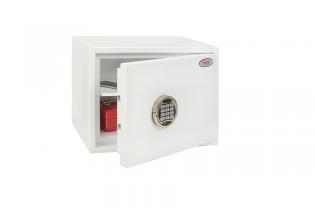 Coffre fort de sécurité - Serrure électronique PHOENIX FORTRESS SS1182E