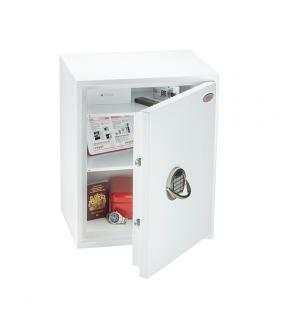 Coffre fort de sécurité - Serrure électronique - PHOENIX FORTRESS SS1183E