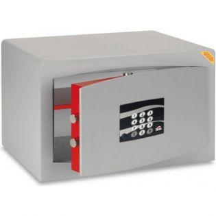 Coffre-fort de sécurité serrure à code STARK-N3853