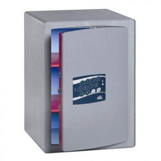 Coffre-fort de sécurité serrure à code STARK-N3857