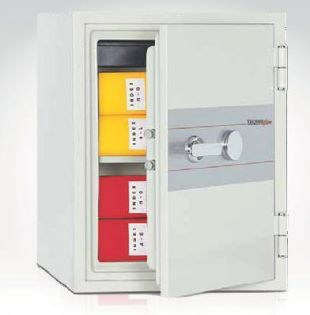 Armoire  ignifuge - Protection supports papier - 635 NGS