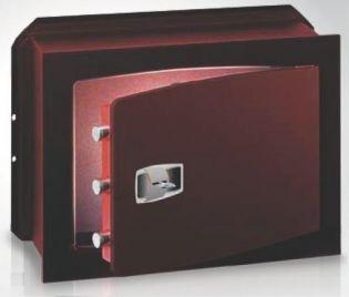 Coffre-fort encastrable TECHNOMAX KM/3