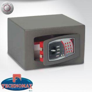 Coffre fort à intégrer - Serrure électronique - SMTO/1P