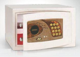 Coffre fort de sécurité à poser TECHNOMAX SMTO/3P