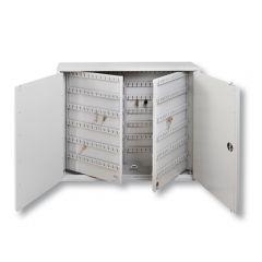Grande armoire à clés - 6800 - BURG-WÄCHTER