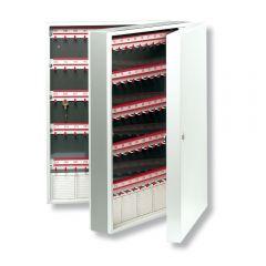 Grande armoire à clé  - 6600 -BURG-WÄCHTER