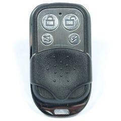 Telecommande alarme - EMATRONIC AC03