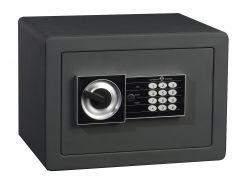 Coffre fort de sécurité - Serrure électronique - HARTMANN ESSENTIAL SECURITY HES 30