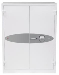 Armoire forte ignifuge - Serrure électronique - PHOENIX FIRECHIEF FS1652E