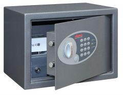 Coffre fort - Serrure électronique - PHOENIX VELA SS0802E
