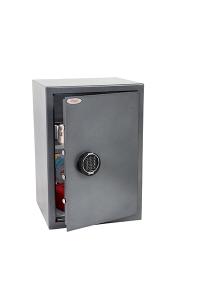 Coffre de sécurité - Serrure électronique - PHOENIX LYNX SS1173E