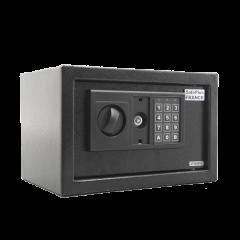 Coffre fort de sécurité - Serrure électronique - SAFE PLUS FRANCE 20GB
