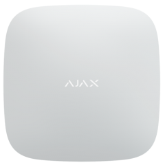 Boîtier de rechange - Ajax - CASEHUB - W