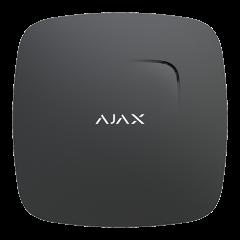 Détecteur de fumée - Ajax - FIREPROTECT - B
