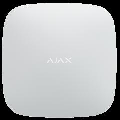 Répéteur sans fil - Ajax - REX - W