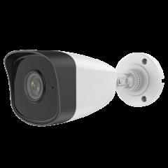 Caméra IP 2 Mégapixel - Hikvision - B120H U 0400