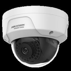 "Caméra IP dôme IR fixe 2MP - 1/2.8"" Progressive - Hikvision - D121H M"