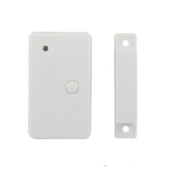 Alarme maison sans-fil et filaire transmetteur GSM - EMATRONIC AL01 ULTIMATE